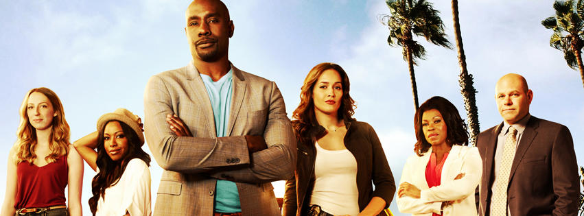 Rosewood Tv Show ~ Rosewood season episode review forward motion frat