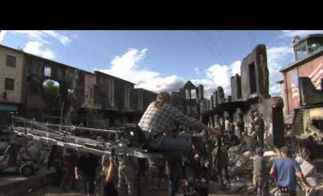 Falling Skies Season 3 Trailer: Who Are Your Allies?