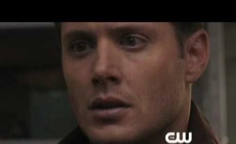 Supernatural Premiere Clip
