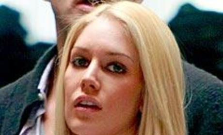 Stepbrother of Heidi Montag Dies in Accident