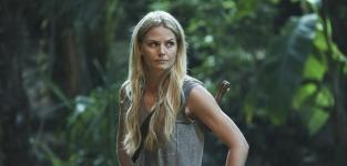 Once Upon a Time Season: Who Will Die?