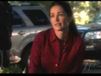 Army Wives Season 2 Episode 19
