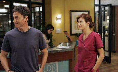 Discuss New Episode in Our Private Practice Forum!