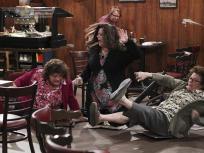 Mike & Molly Season 5 Episode 17