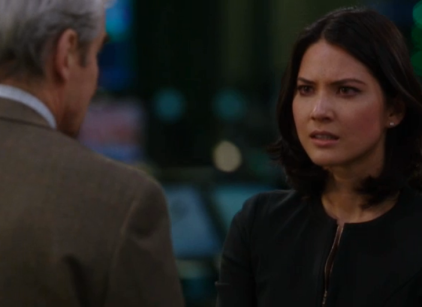 Watch The Newsroom Season 1 Episode 6 Online