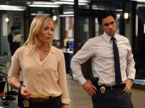Law & Order: SVU Season 13 Episode 5