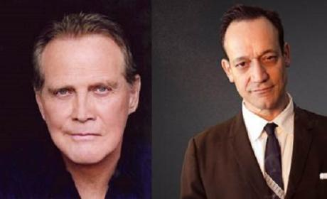 Ash vs Evil Dead Season 2: Lee Majors and Ted Raimi Join Cast
