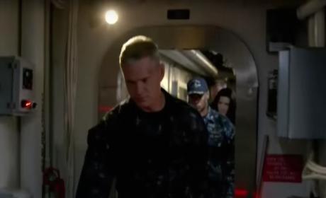 Watch The Last Ship Online: Season 3 Episode 9