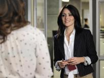 Chasing Life Season 1 Episode 12