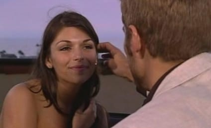 DeAnna Pappas: The Next Bachelorette?