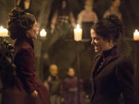 Penny Dreadful Season 2 Episode 10