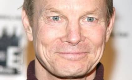 CSI Spoilers: The Return of Bill Irwin