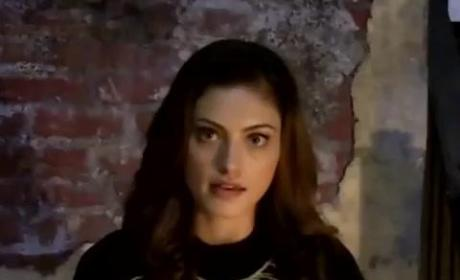 "Phoebe Tonkin Teases The Originals, Hayley's ""Kamikaze Mission"" and More"