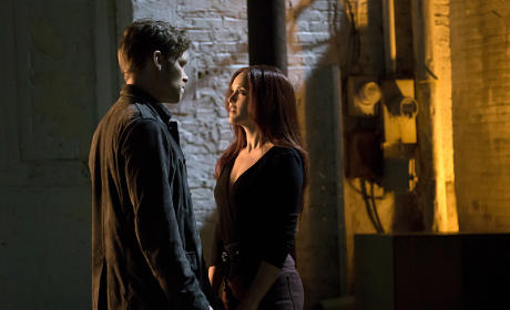 The Originals Season 3 Episode 8 Review: The Other Girl in New Orleans