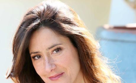 Shameless Season 7: Alicia Coppola Lands Role as Ian's Boss!