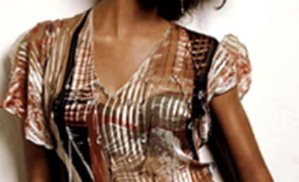 Tamyra Gray to Star Join Cast of Rent