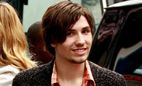 An Interview with John Patrick Amedori