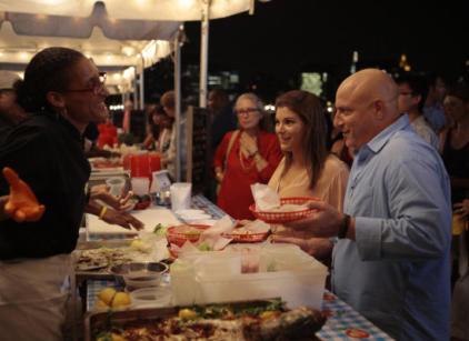 Watch Top Chef Season 8 Episode 6 Online