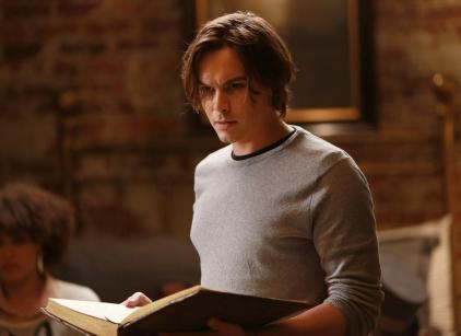 Watch Ravenswood Season 1 Episode 6 Online