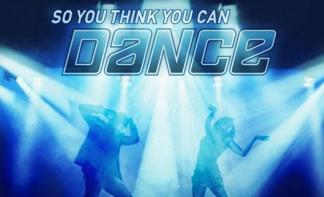 So You Think You Can Dance Schedule Announced