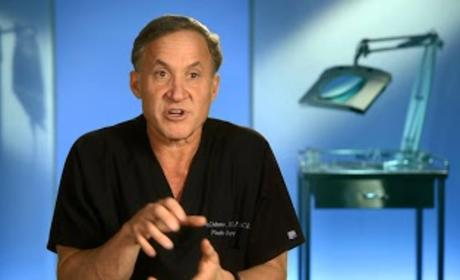Watch Botched Online: Say Yes to the Breasts