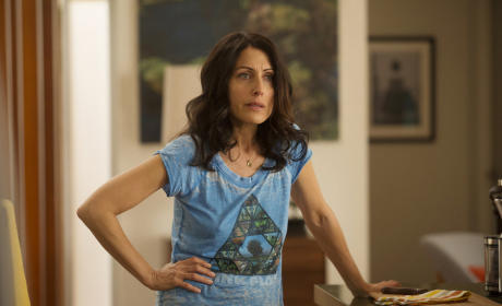 girlfriends guide to dating Girlfriends' guide to divorce on slice, your source for girlfriends' guide to divorce videos, full episodes, cast bios and updates watch girlfriends' guide to divorce online and on slice.