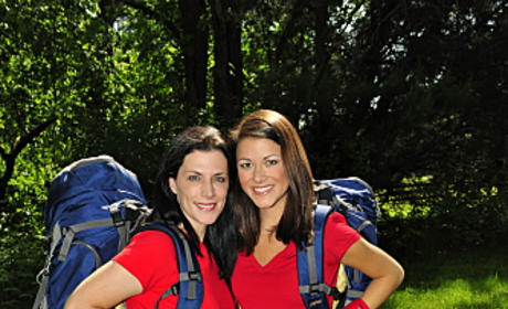 "The Amazing Race Review: ""A Kiss Saves The Day"""