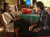 Criminal Minds Season 11 Episode 20