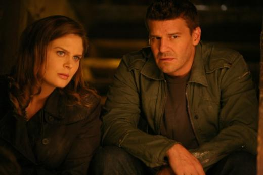 A Booth and Brennan Image