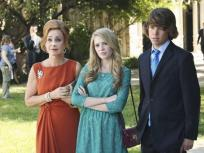 GCB Season 1 Episode 4
