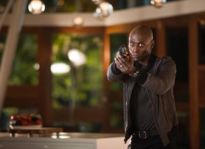 Watch Fringe Season 3 Episode 7 Online