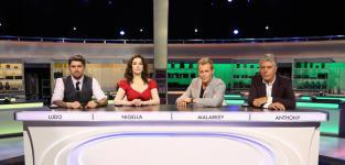 The Taste: Watch Season 2 Episode 2