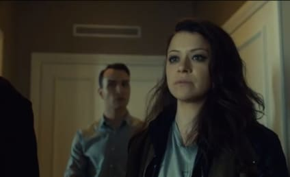 Orphan Black Season 4 Episode 9 Review: The Mitigation of Competition