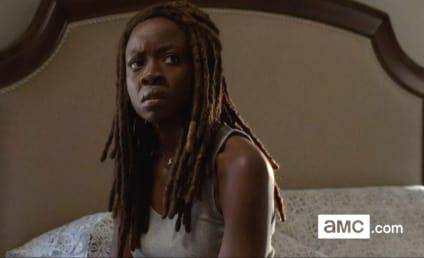 The Walking Dead: Watch Season 5 Episode 15 Online