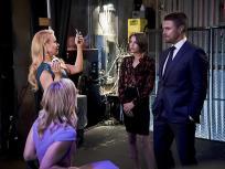 Arrow Season 4 Episode 14