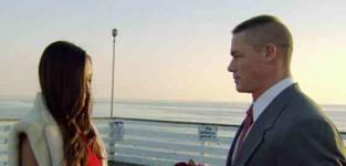 Total Divas: Watch Season 2 Episode 2 Online
