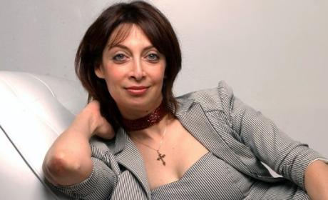 Illeana Douglas to Appear on Entourage