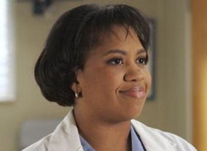 Watch Grey's Anatomy Season 3 Episode 10 Online