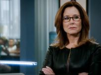 Major Crimes Season 5 Episode 1