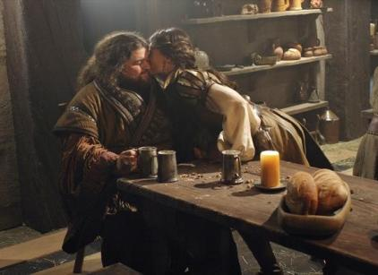 Watch Once Upon a Time Season 2 Episode 13 Online