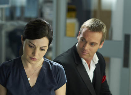 Watch Saving Hope Season 1 Episode 7 Online
