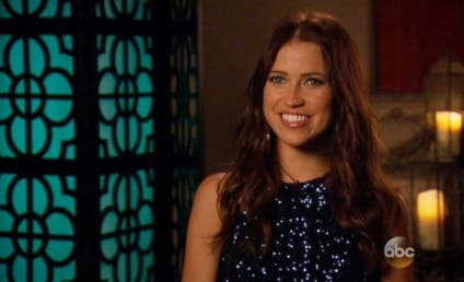 Watch The Bachelorette Online: Season 11 Episode 8