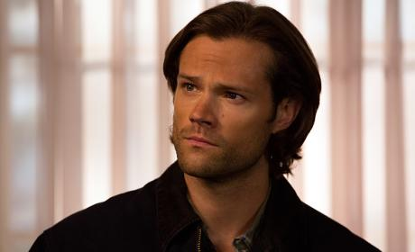 I hear you, brother - Supernatural Season 11 Episode 13
