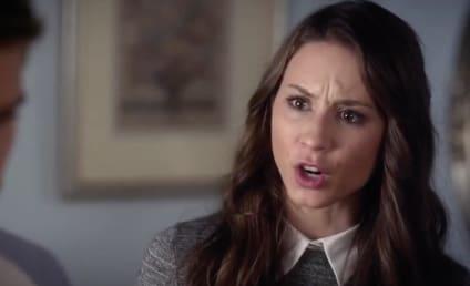 Pretty Little Liars: Watch Season 5 Episode 14 Online