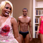 The Real Housewives of Atlanta: Watch Season 6 Episode 13