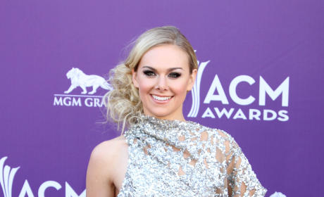 Laura Bell Bundy to Appear on Hart of Dixie As...