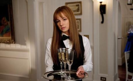 Emily in 2002