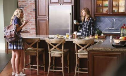 Nashville Season 4 Episode 8 Review: Unguarded Moments