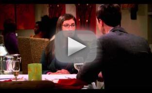 The Big Bang Theory Season 6 Highlight Reel