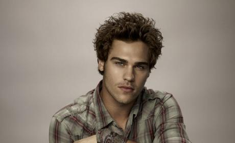 Exclusive: An Interview With Friday Night Lights' Grey Damon